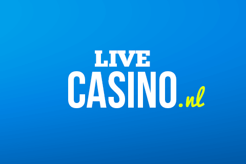 Wat is Live Casino Hold'em?