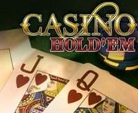 Ontdek-live-casino-hold'em-bij-CasinoEuro