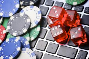 De ontwikkeling van het live casino