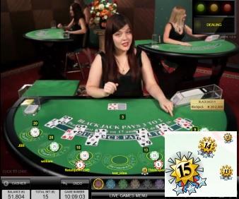 Nieuwe nederlandse online casinos