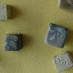 De geschiedenis van gokken gaat eeuwen terug
