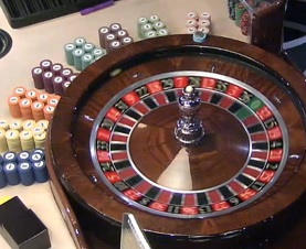 real life online casino