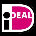Bekende pokersite haalt iDeal weg als betaalmiddel