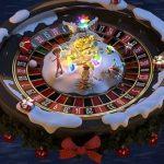 Christmas Roulette kan je tot wel €1000 extra per week opleveren