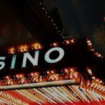 De Oranje Casino bonus claimen kan nog twee dagen