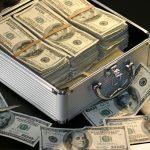Hoe bewijs je dat loten kopen geldverspilling is? Niet door 1 miljoen te winnen!