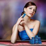 Live casino beloning op Top Secret Tuesday