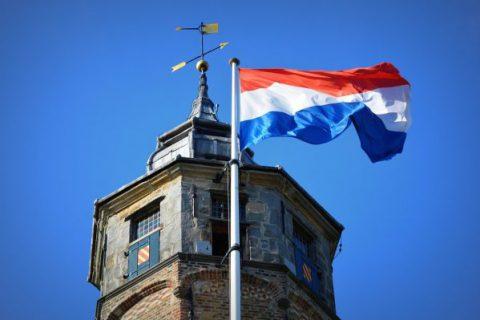 Kosovo verdedigt wetsvoorstel gokverbod na moorden