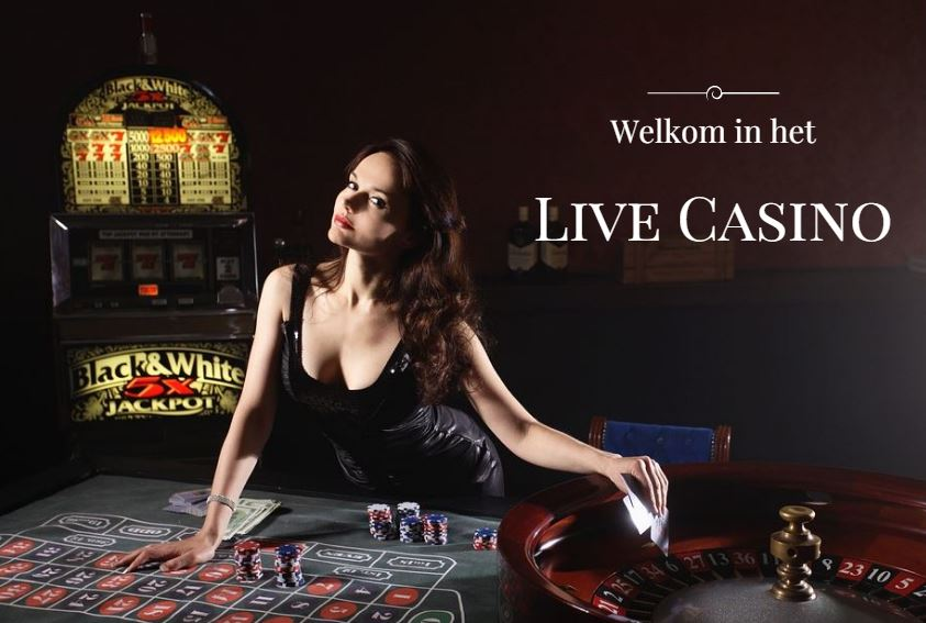 Pokerstars foorumin rahaa peruuttaminence