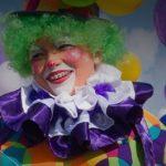 Claim de riante Carnaval Weekend Bonus van Kroon Casino