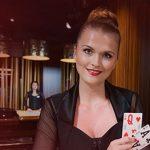 Win €3000 in Valentijnstoernooi bij Oranje Casino