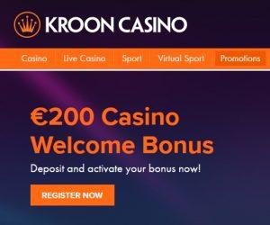 beste online casino www.book-of-ra.de