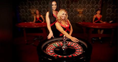 holland casino minimum inzet roulette
