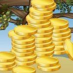 Vrouw wint 1,25 miljoen in Frans casino met 2 euro inzet
