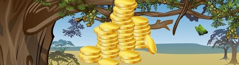 Speler wint 3,1 miljoen met Yggdrasil's Joker Millions