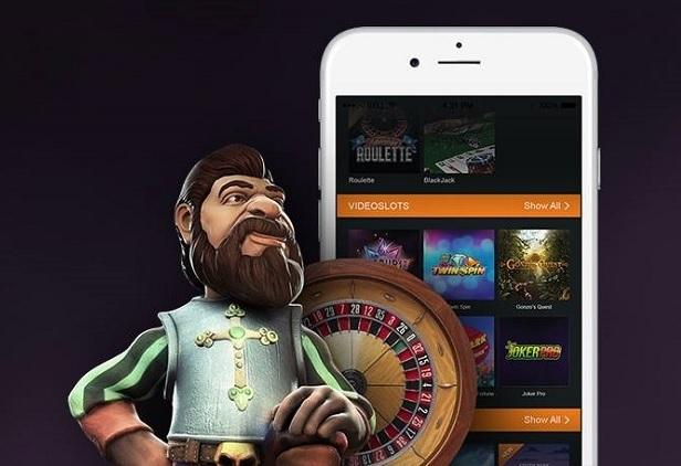 beste online casino golden casino games