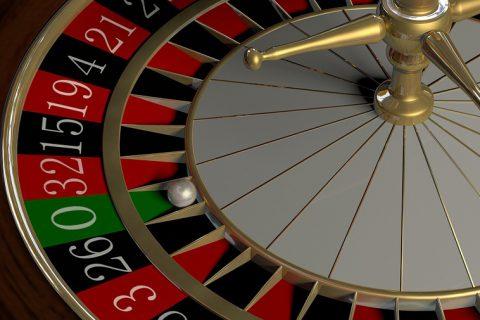 Leer roulette spelen als een pro