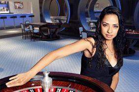 live roulette voordeel