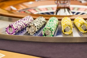 Roulette spelen als een pro leer je hier
