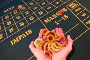 Tips die jou helpen roulette spelen als een pro - inzetlimieten