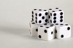 Kansen berekenen op drie manieren