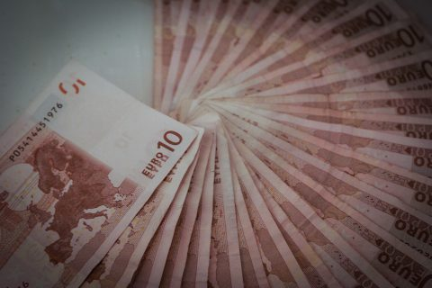 Gokken moet legaal worden in Oekraïne, aldus een belastingexpert
