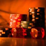 22 miljoenste bezoeker Holland Casino Rotterdam in het zonnetje gezet