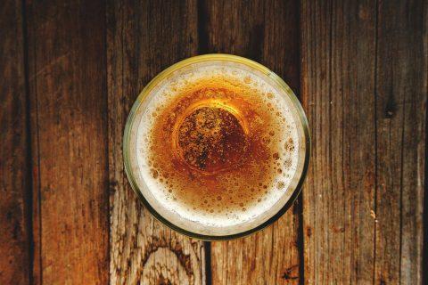 Casino moet fikse schadevergoeding neertellen voor giftig bier