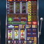 Gokkasten met sjoemelsoftware en belastingfraude in het casino