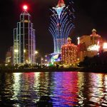 Macau zal Qatar in 2020 inhalen als rijkste plek op aarde