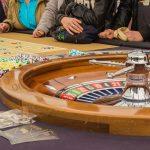 Holland Casino Leeuwarden extra druk na brand Groningen