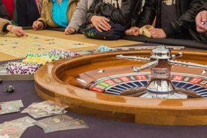 Casino Enschede organiseert kerstdiner voor daklozen