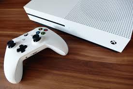 Gameverslaving erkend als een officiële verslaving