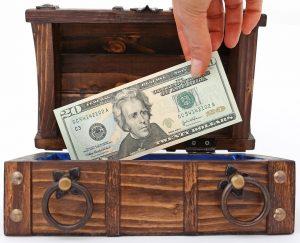 Lootboxes krijgen de schuld van stijging jonge probleemgokkers