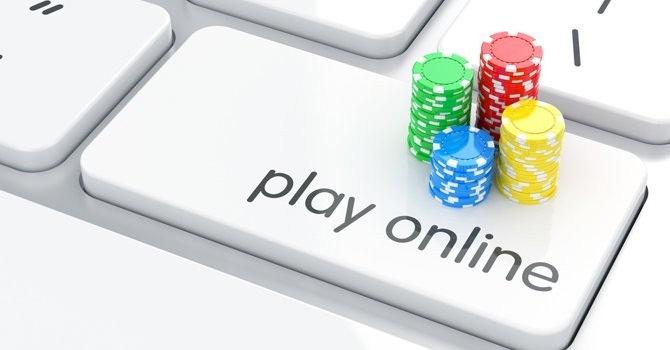 Landen die online casino's verboden, maar spijt kregen