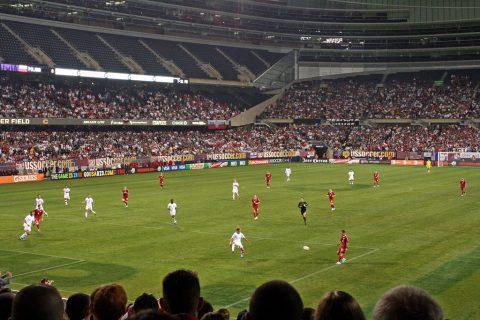 Frankrijk wint eerste FIFA eNations Cup
