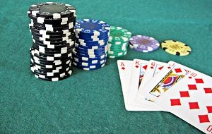 poker en de belastingdienst