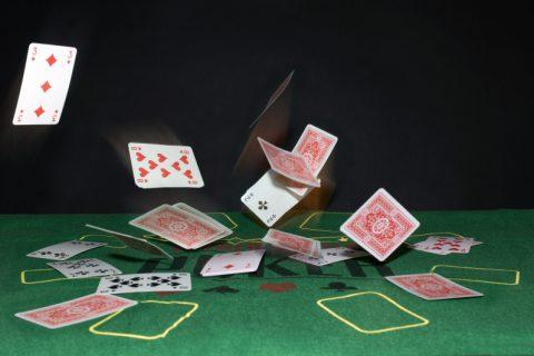 Wat gaat 2019 brengen voor de gokmarkt?