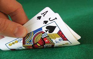 Ken Uston: de meest gevreesde Blackjack speler ooit