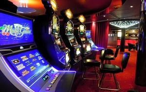Helmonders hebben geluk: binnenkort 3 nieuwe casino's!