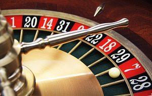 De rol van 7 als geluksgetal in casino's