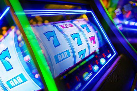 Gemeenteraad Gorinchem bespreekt petitie tegen komst casino