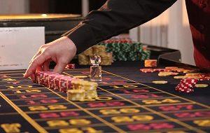 Zelden komt er een nieuw tafelspel in het casino. Waarom eigenlijk?
