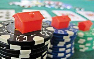 3 vrouwen in top-10 rijkste casinobazen