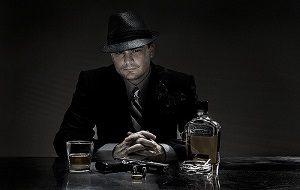 De casinopriester: het bestaat echt