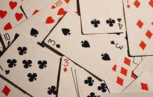 In 3 weken vrij van je gokverslaving? In deze Nederlandse zorginstelling kan het