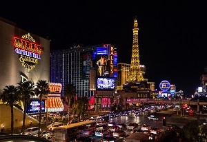 Staking in Las Vegas dreigt. En dat kan een dure grap worden.