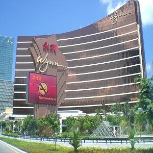 De onvermijdelijke val van een casinolegende