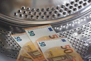 Holland Casino staat op tegen witwassen