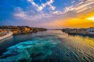 Online gokken groeit in Malta hard door